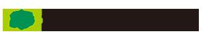 東郷地区コミュニティ運営協議会ロゴ